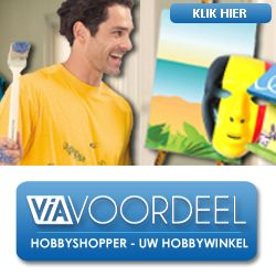 hobbyshopper.nl
