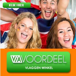 vlaggen-winkel.nl